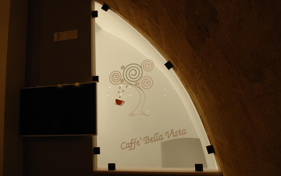 caffe_bellavista_gravina3