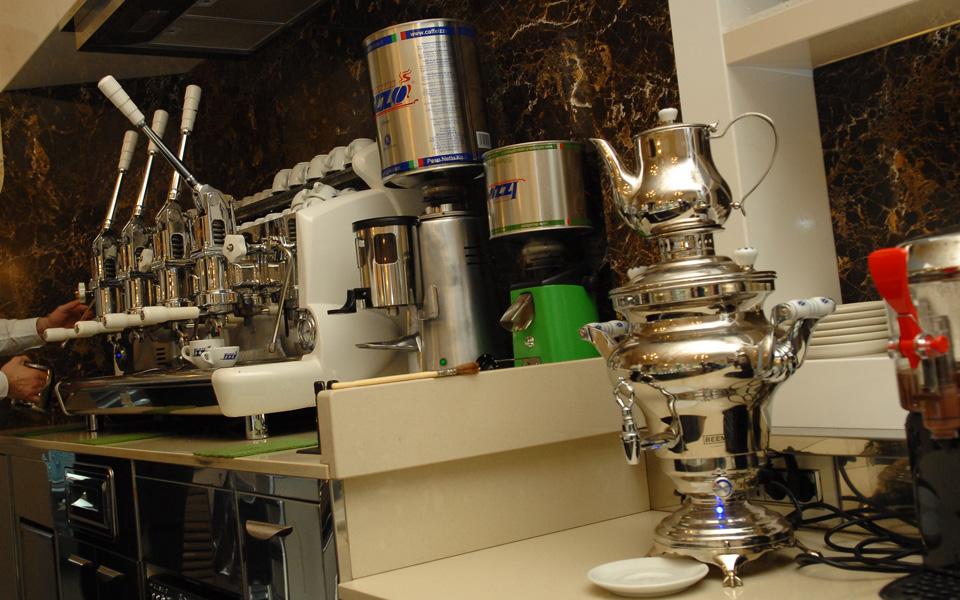 caffe_bellavista_gravina35