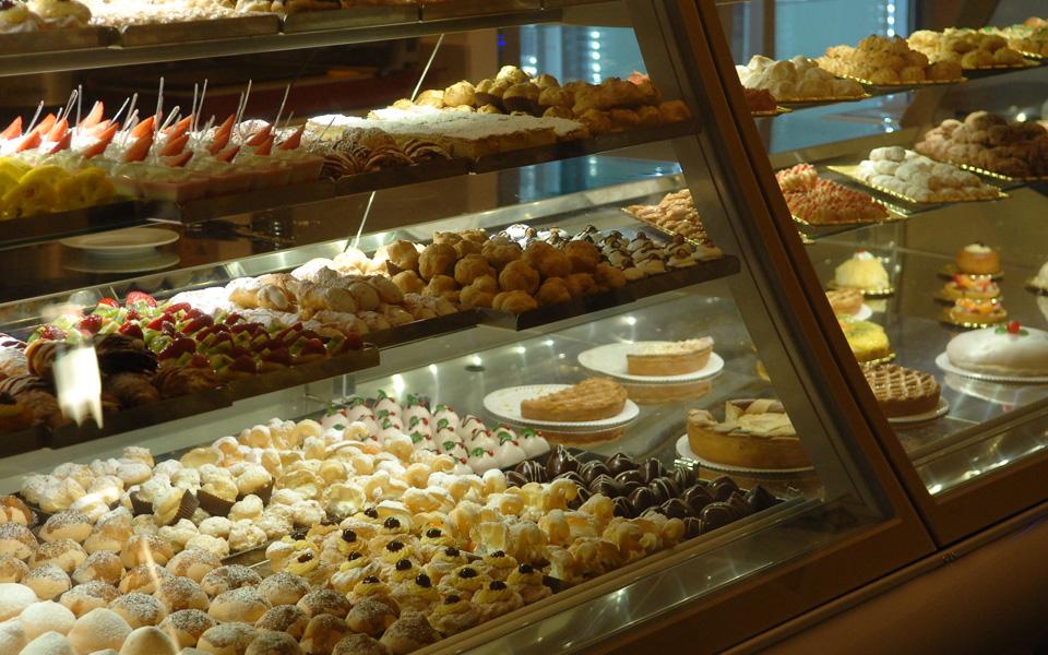 caffe_bellavista_gravina37