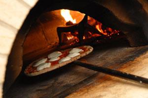 Caffè Bella Vista - Bar - Ristorante - Pizzeria - Rosticceria a Gravina in Puglia