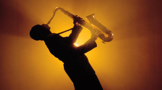 jazz2_33852